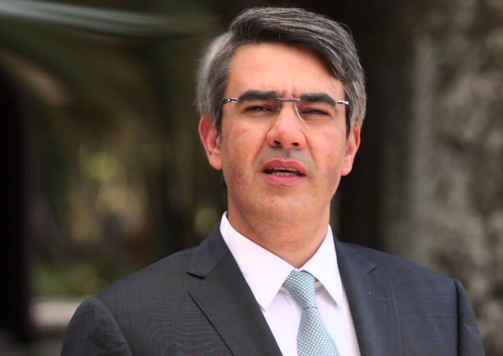 Advogado de Queiroz é o mesmo da família de Adriano da Nóbrega ...