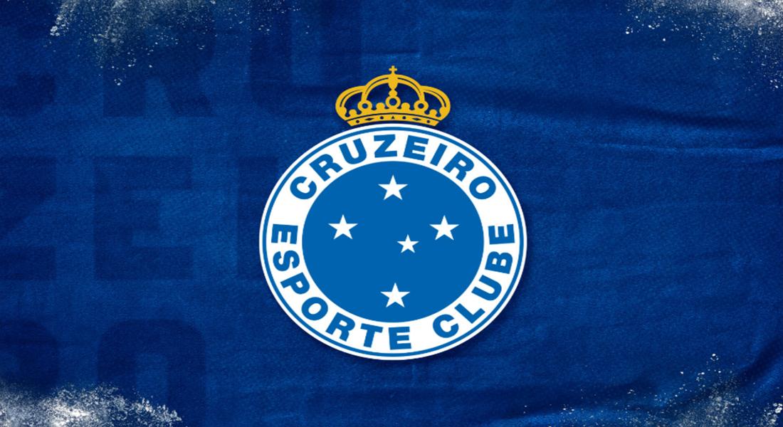 Cruzeiro Pagou R 2 3 Milh U00f5es A Agente Em Intermedia U00e7 U00f5es