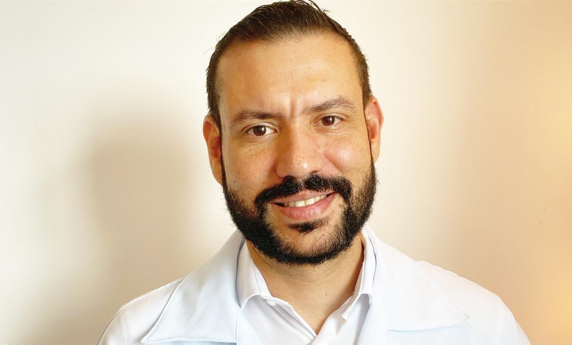 Pablo de Andrade Lima