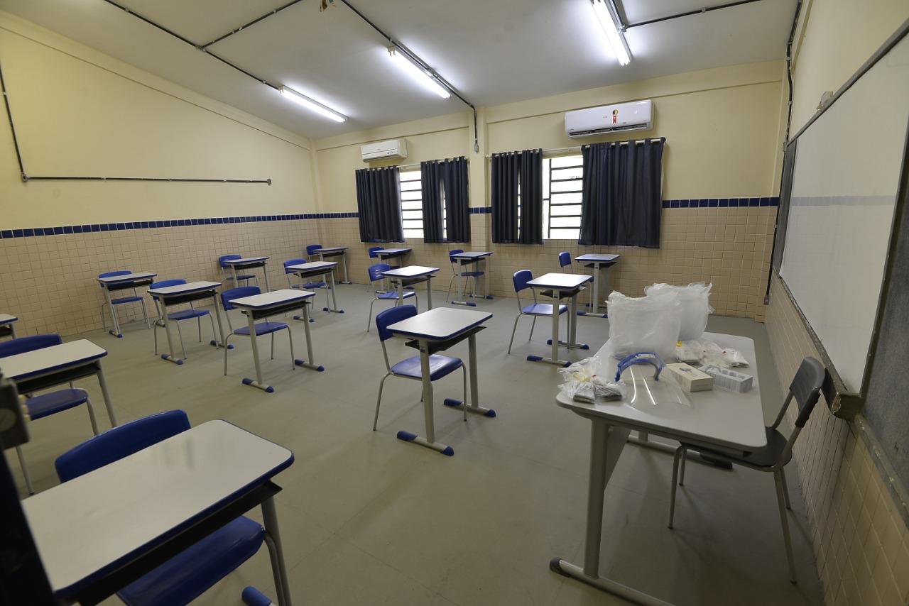 Resultado de imagem para escolas do estado de pernambuco