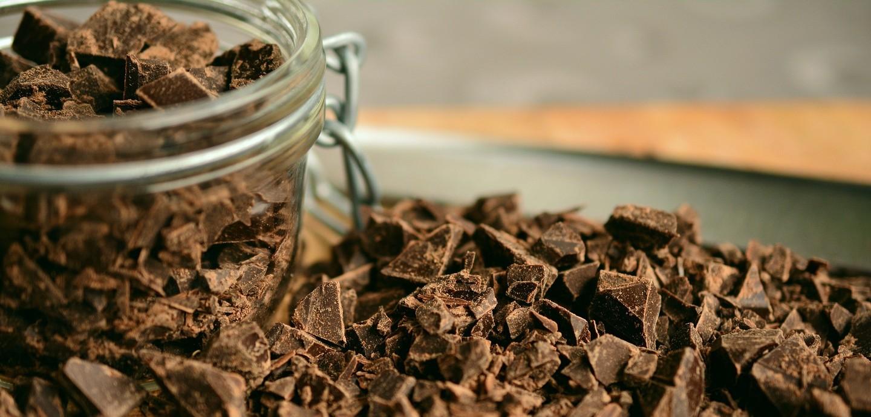 chocolate 2224998_1920