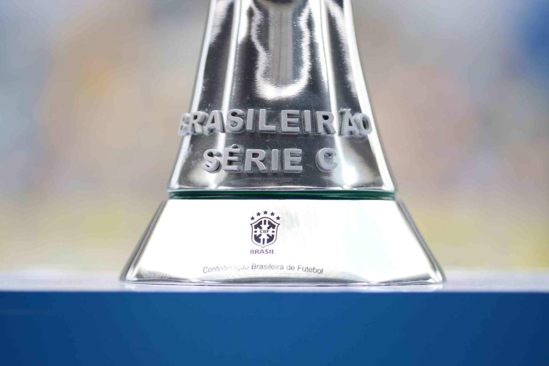Saiba Onde Assistir Aos Jogos Da Serie C Deste Fim De Semana Folha Pe