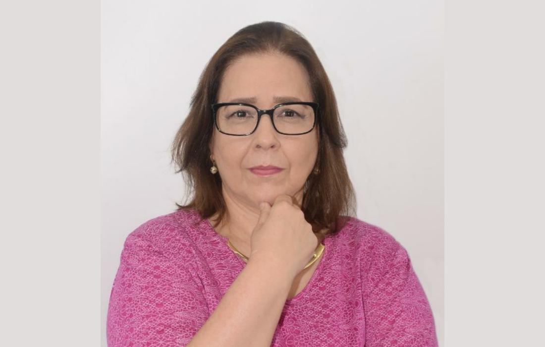 Patrícia Maciel